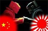 日本和中国工业机器人使用动向的调查报告