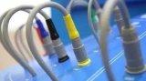 探析连接器的发展趋势以及市场机遇