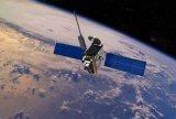 我国圆满完成北斗全球卫星导航系统的基本系统的组网部署