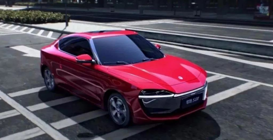 2019年造车新势力最值得期待的车型盘点