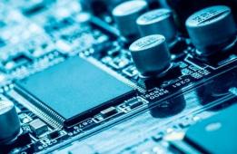 比亚迪微电子领域摄像头芯片的产品规划未来