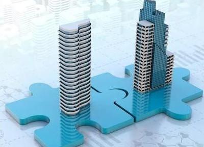 智能家电与房地产进行结合能否打开新的市场突破口