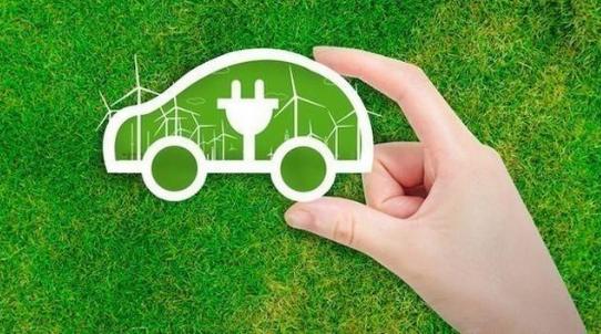 纯电动、增程式、燃料电池车将成未来新能源汽车的三...