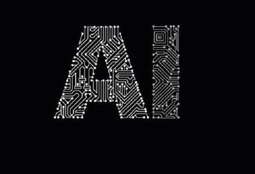 我国想在人工智能领域取得应有的话语权 就要率先在技术领域取得突破