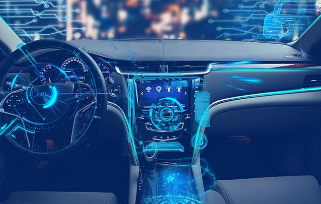 人类通往自动驾驶的道路上充满坎坷