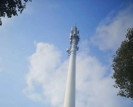 中兴通讯联合苏州电信完成了首个N×25G WDM...