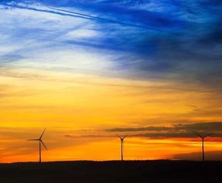 区块链技术可能会成为可再生能源的未来
