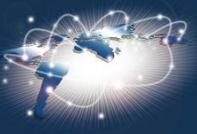 2019年网络技术发展趋势展望