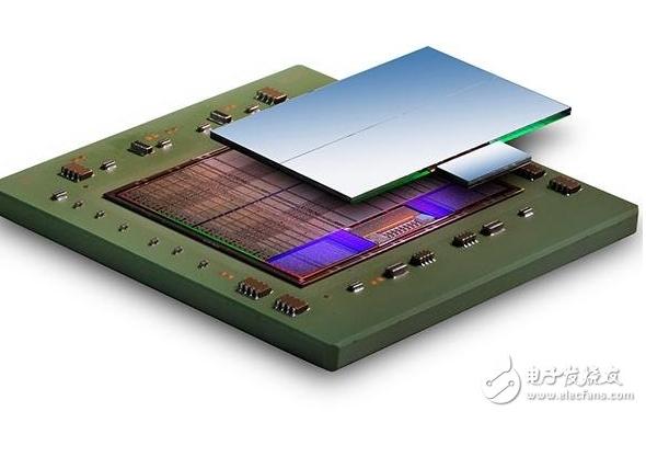 美日韩对决96层3D NAND 全球DRAM仍处...