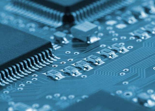 2019年全球PCB产业将持续成长 将迎更多市场机会与挑战