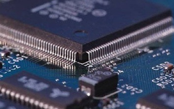 STM32进行多路分时ADC和串口显示及液晶屏显示的库函数资料免费下载