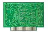 集成电路应用实例!PCB板和集成电路有什么区别?
