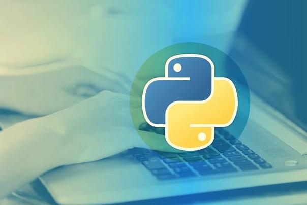 开发者发文表达了他觉得 Python不行的8大原...