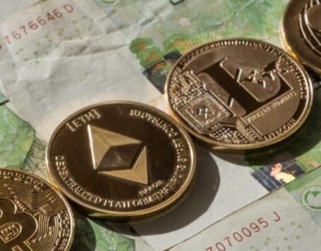 韩国区块链行业协会公布了一套14则交易所新规则