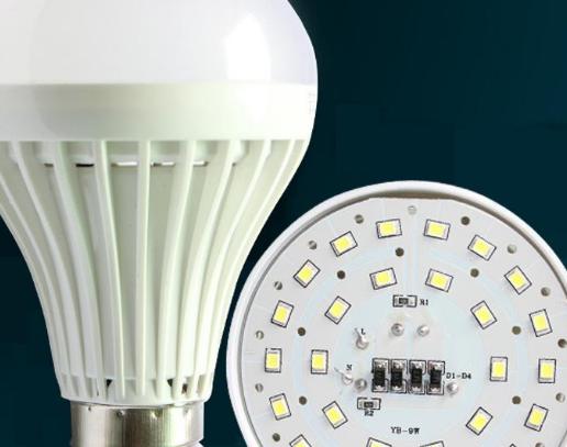 印度又一城市将会把现有的路灯更换为LED灯泡