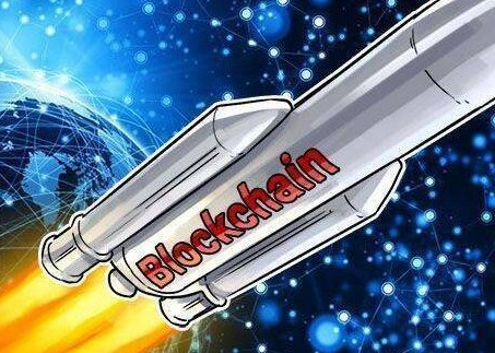 美国航天局开发出一种使用区块链技术进行决策的自主...