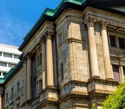 日本中央银行行长认为数字代币可能会危及国家的传统...