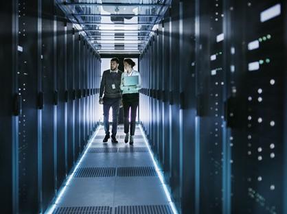 智能傳感器已成為我國企業發力的重心未來幾年將成為一股新的力量