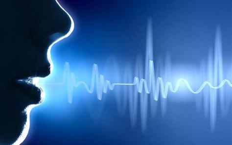 国内最值得关注的10家人工智能语音识别公司