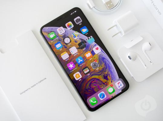 2018年手機行業大回顧 這些失望之處需要留意