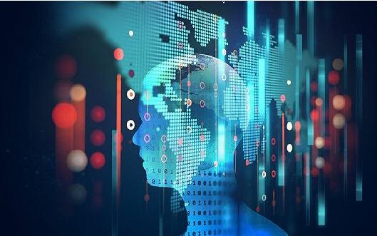 最大化人工智能的机遇详细资料说明