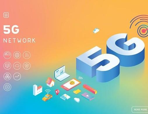 5G在未来办公上的应用会带来怎样的效率