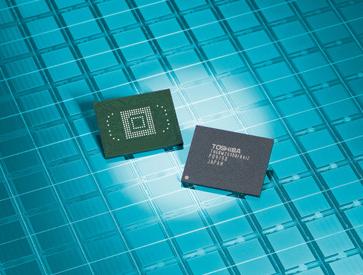 SSD固态硬盘迅速增长 中国厂商未来的发展不可小觑