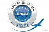 欧盟有个国家已经做好了面对网络危机的准备