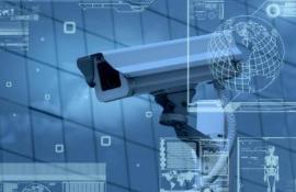 AI安防落地的标准是什么