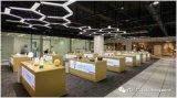 华为发布AIoT生态战略 方舟实验室首次公开亮相