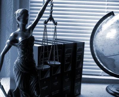 物联网网络安全改进法案会对物联网的发展产生怎样的...
