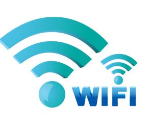 室内无线WiFi由于在覆盖和传输上的优势 短期内...