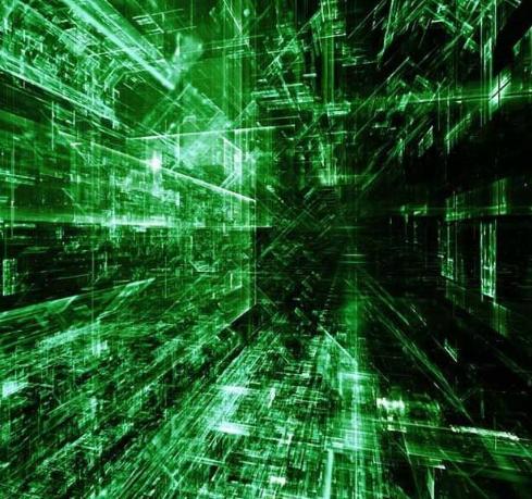 至纯科技拟6.8亿元收购波汇科技获批准 将进入下...