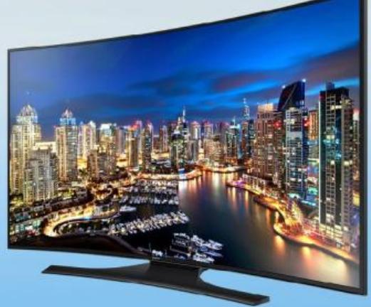 三星电视在中国市场的败退 它有以下几点值得深思
