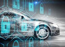 中国智能网联汽车市场与用户洞察白皮书