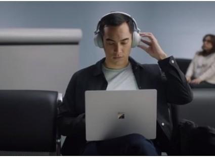 新闻资讯:三星S10 Lite渲染图曝光 微软新款无线耳机上线