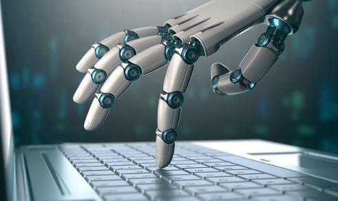 国内外上演AI人才抢夺大战 中国AI企业估值更高