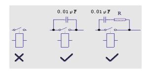 如何设计电路原理图详细设计规范说明