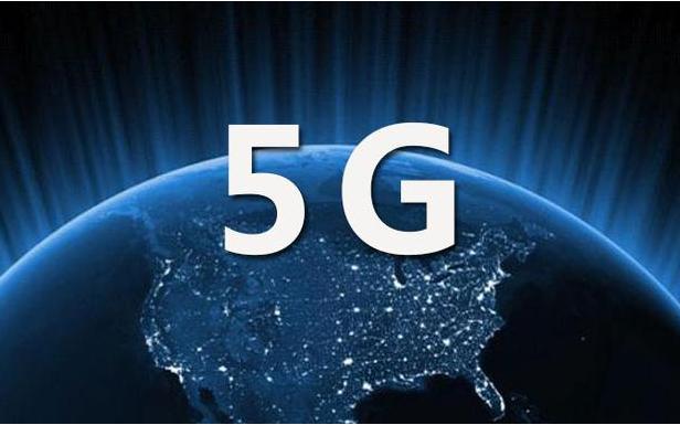5G承载网有哪七大关键技术详细资料说明