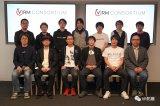 日本13家企业建立虚拟偶像标准VRM联盟