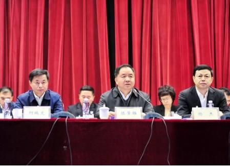 中國電信明確工作目標需要緊抓六大任務