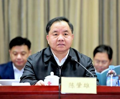 中国联通正在加快建立终端产业链5G垂直行业合作新...
