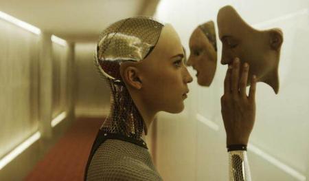 未来机器人领域的10项核心技术大盘点