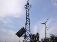 工信部解决5G基站与无线电台干扰问题