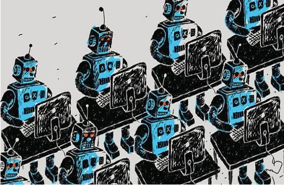 未来AI对就业有哪些影响