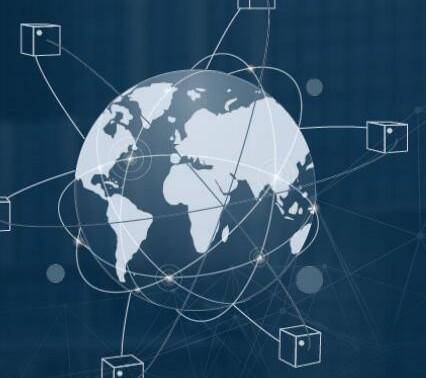什么是加密货币银行World Bit Bank