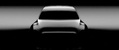 面对中国众多竞争对手 Model Y在中国市场的...
