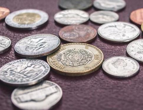 安全代币标准对投资者来说会更加安全