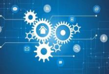 工信部公布2018年工业互联网试点示范项目名单