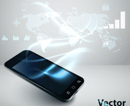 在印度智能手机销量增长的同时 全球智能手机销量今年首次出现下降